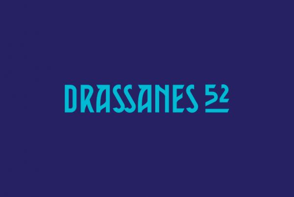 Drassanes 52, espacio cultural en el corazón del Cabanyal