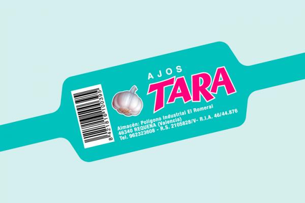 etiqueta-ajos-tara