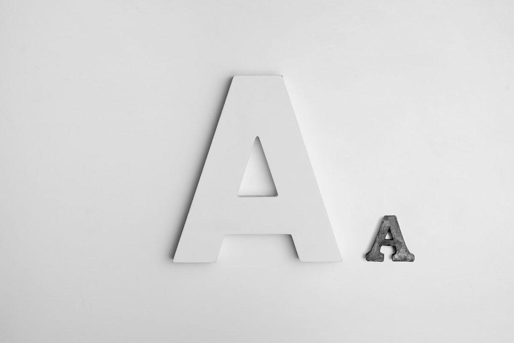 Webs para descargar tipografías gratis