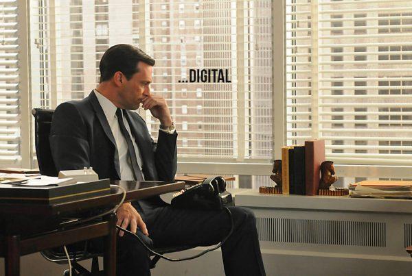 Herramientas de marketing digital esenciales
