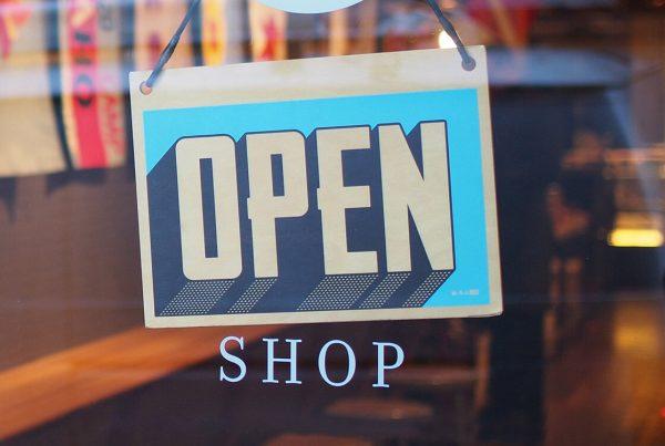 Claves y tendencias para el diseño de tiendas online
