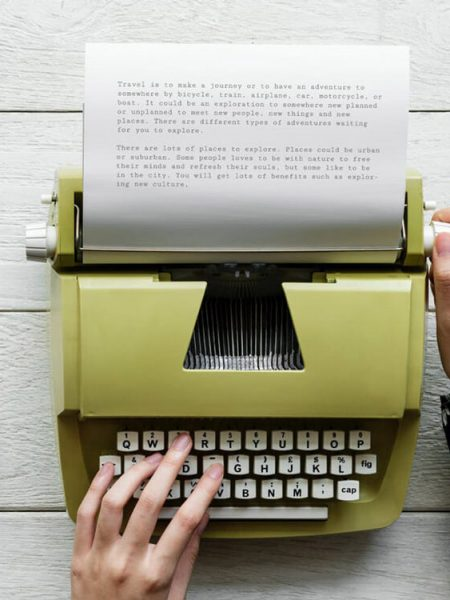 Razones blog para empresa